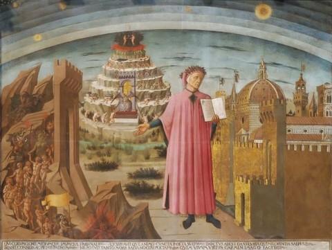 639px-Dante_Domenico_di_Michelino_Duomo_Florence
