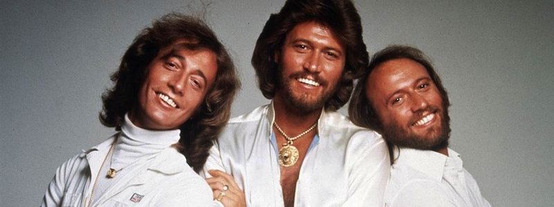 """Democrat Leaders Usher In """"Return to Disco"""" Era With 63.2% Labor Participation Rate"""
